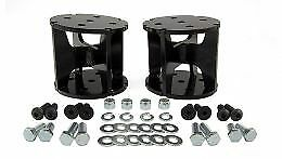 Airlift 52445 Suspension Self leveling Unit