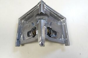 Level5 3 Drywall Angle Head Corner Finisher Tool