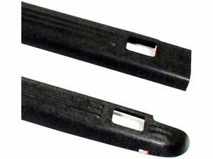 Bed Side Rail Protector For 2007 2013 Chevy Silverado 1500 2008 2012 2010 F618rz