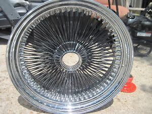 True Spoke Rims 22 With 3 Bolt Patterns 5 X 4 5 5 X 4 75 And 5 X 5