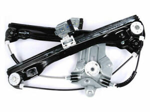 Front Right Window Regulator For 2011 2015 Chevy Cruze 2012 2013 2014 W513sr