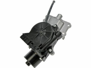 Differential Lock Actuator For 2007 2018 Toyota Tundra 2008 2013 2012 J427hn