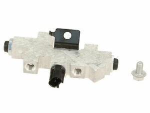 Brake Proportioning Valve For 1997 2001 Dodge Dakota 2000 1998 1999 Z162zc