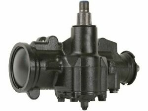 Steering Gear For 2001 2006 Gmc Sierra 2500 Hd Diesel 2003 2005 2002 2004 B447yq