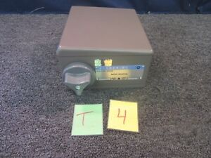 Veeder root Meter Register Counter Units 04 070 Truck M 915 Military New