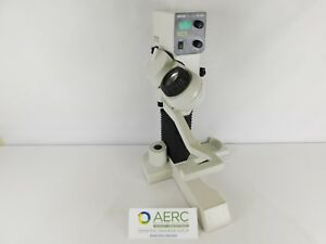 Buchi Rotavapor R 124 Rotary Evaporator tested To Power On Only