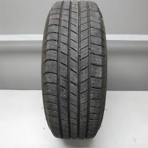 205 60r16 Michelin Defender T H 92h Tire 9 32nd