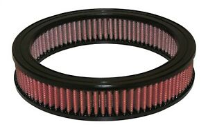 For 1971 Chevrolet C10 Pickup Airaid Air Filter