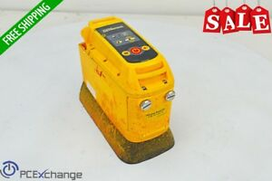 Vivax Metrotech Vm 810 Underground Pipe And Cable Locator Transmitter Unit