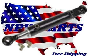 Htl2101 New Ford Hydraulic Top Link 600 601 700 800 900 2000 3000 4000 5000