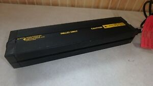 Used Melles Griot 05 llp 305 Laser Cp258