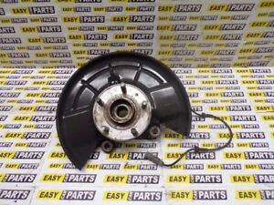 Vauxhall Mokka 1 7 Cdti Right Side Front Hub With Abs Sensor