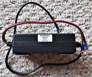 Oem Generac Part Battery Charger Assy 0g8487 New