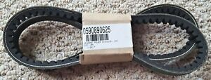 Oem Generac Part V Belt 590890625 New