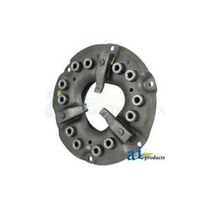 A59589 Clutch Pressure Plate For Case Tractor 400 500 700 730 770 800 830 870