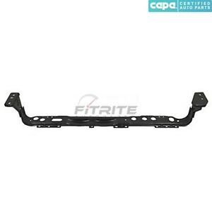 New Radiator Support Lower Tie Bar For 2012 2017 Ford Focus Fo1225220c Capa