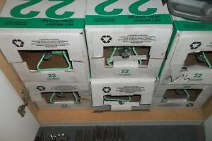Brand New Sealed R 22 Refrigerant R22 30 Lbs Cylinders Fast Shipping R 22