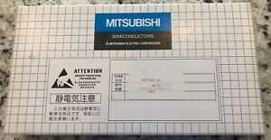 Mitsubishi M57145l 01 Hybrid Ic For On board Power Supply New 44 Pieces