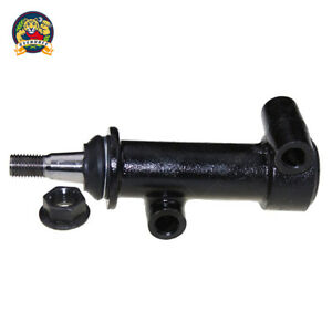 Front Steering Idler Arm Bracket Assembly For Chevy Gmc Cadillac Hummer H2