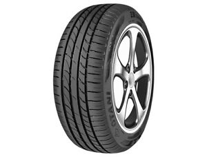 2 New 215 70r15 Otani Ek1000 Tires 2157015 70 15 R15 70r