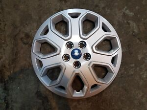Brand New 2012 12 2013 13 2014 14 Focus 16 Hubcap Wheel Cover 7059