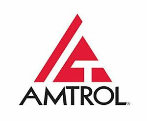 Amtrol Well x trol 14 Gallon Water System Pressure Tank Wx 201
