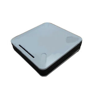 10pcs Hf l 44 Shell For Wifi Device Plastic Enclosure Project Case Router Box