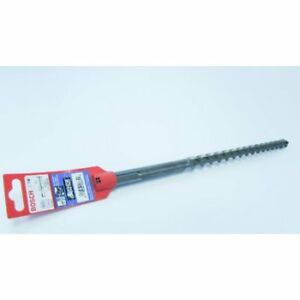 Sds Drill Bits For Rotary Hammer Drill