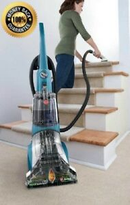 Carpet Extractor Upholstery Cleaning Spray Tool Best Washing Machine Hoover Pro