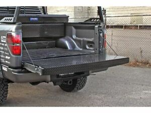 Tailgate Liner For 2003 2009 Dodge Ram 3500 2004 2008 2005 2006 2007 C255mw