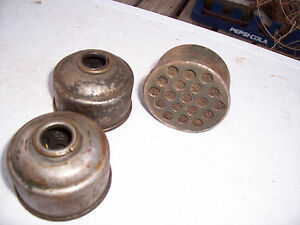 1 Maytag Gas Engine 92 Single Cylinder Air Breather Filter Cleaner Early Type
