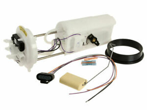 Fuel Pump Assembly For 1998 2003 Chevy Blazer 4dr 2001 2000 2002 1999 H394kc