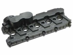 Valve Cover For 2005 2014 Vw Jetta 2 5l 5 Cyl 2008 2006 2012 2009 2010 P946ty