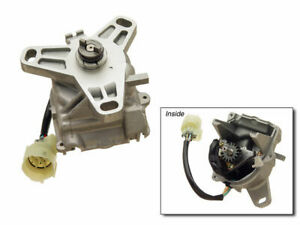 Distributor Housing For 1988 1991 Honda Civic 1989 1990 G766cq