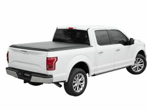 Tonneau Cover For 1983 2011 Ford Ranger 1998 1984 1985 1986 1987 1988 P498wk