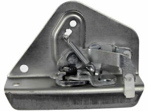 Right Door Latch Assembly For 1999 2003 Dodge Ram 1500 Van 2001 2000 2002 J345sd