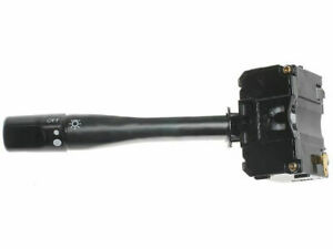 Turn Signal Switch For 1994 1995 Acura Integra F446ty