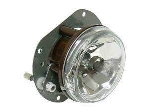 Fog Light For 2006 Mercedes Cls500 Q754kv