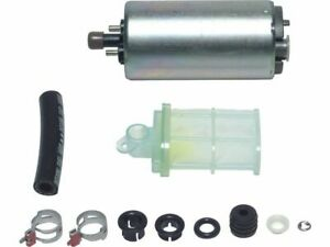 Fuel Pump And Strainer Set For 1985 Toyota Celica Supra 2 8l 6 Cyl 5mge F858yr