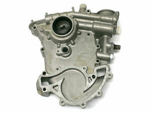 Oil Pump For 1999 2002 Land Rover Discovery Series Ii 2000 2001 G463mb