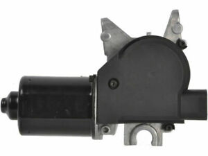 Front Windshield Wiper Motor For 2003 Chevy Suburban 1500 S114sh