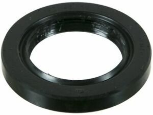 Rear Transmission Case Shaft Seal For 2005 2012 Nissan Pathfinder 2006 M396cr