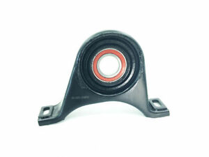 Drive Shaft Center Support Bearing For 2006 2010 Dodge Charger 2007 2008 C255wc