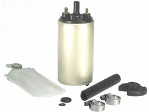 Fuel Pump And Strainer Set For 1986 1992 Toyota Supra 1987 1988 1991 1989 F217bp