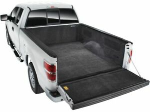 Bed Liner For 1999 2007 Chevy Silverado 1500 2005 2000 2001 2002 2003 T588bv