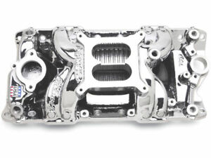 Intake Manifold For 1958 1985 Chevy Impala 1969 1967 1971 1959 1960 1961 K686zy