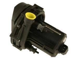 Air Pump For 1999 2002 Land Rover Discovery Series Ii 2001 2000 W154xy Secondary