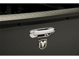 Tailgate Handle Cover For 2002 2008 Dodge Ram 1500 2003 2007 2006 2004 K369jp