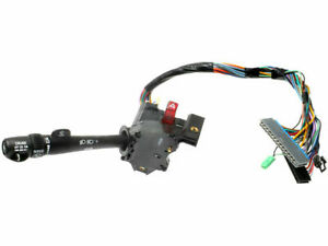 Headlight Dimmer Switch For 2002 Chevy Silverado 1500 Hd T461th