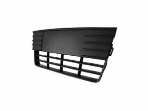 Front Bumper Grille For 2012 2014 Ford Focus 2013 N933wz